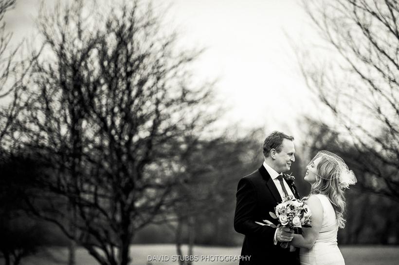 yorkshire dales wedding photographer