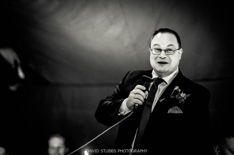 best man speech in teepee