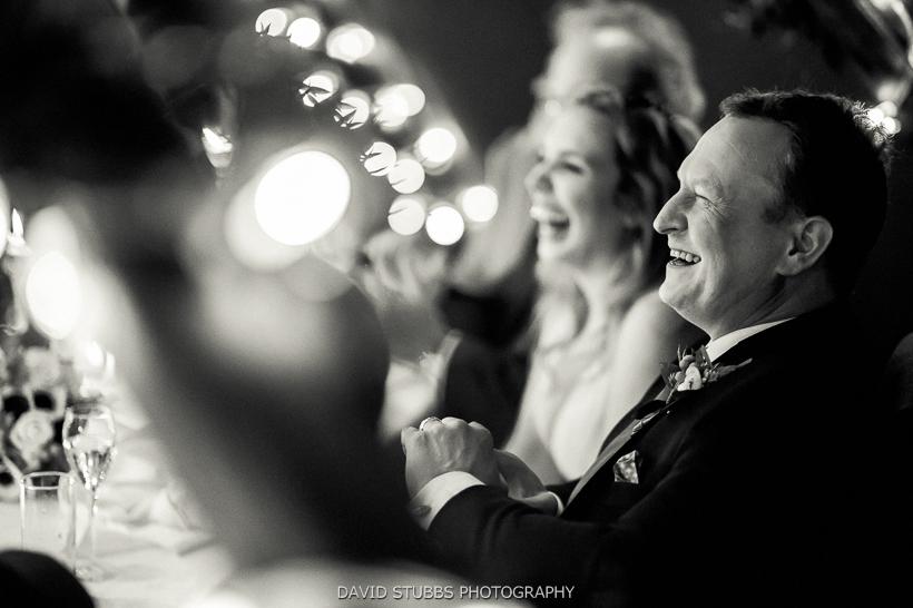 yorebridge house wedding photographer