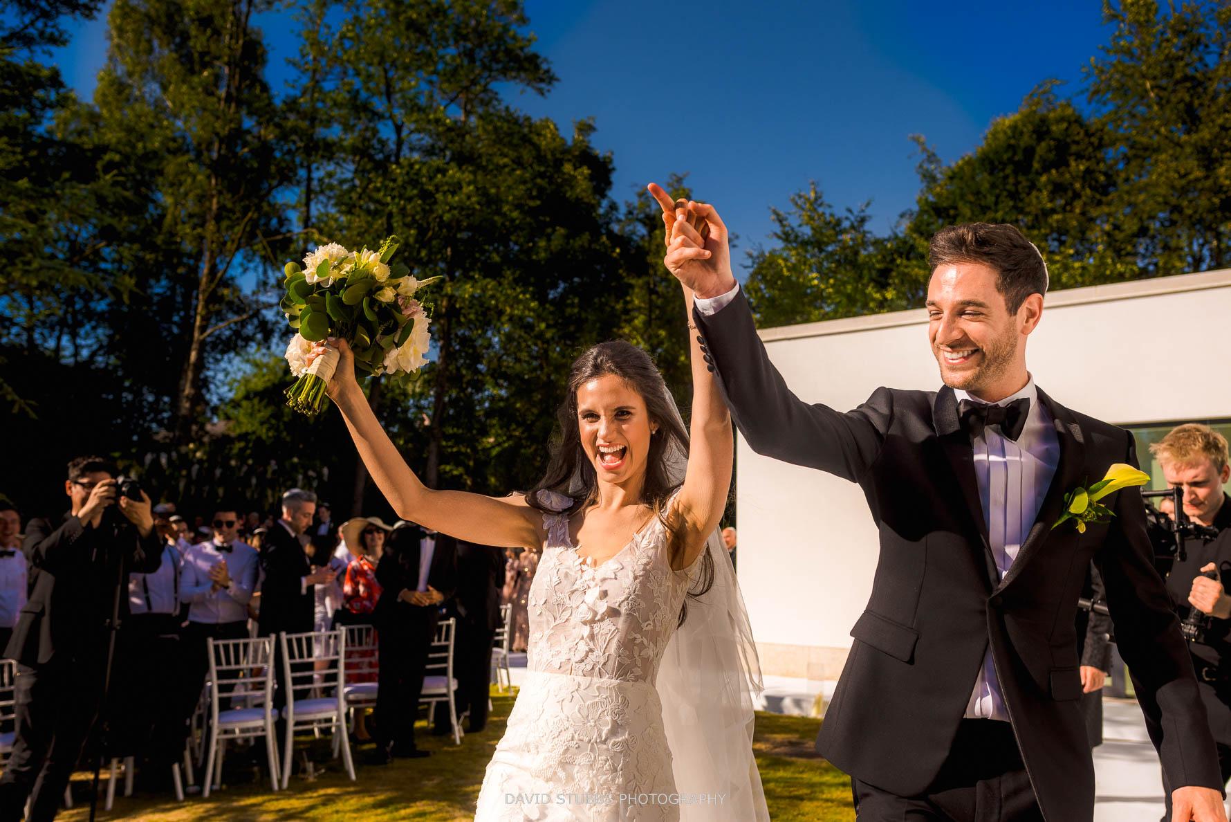 newlyweds mozil tov