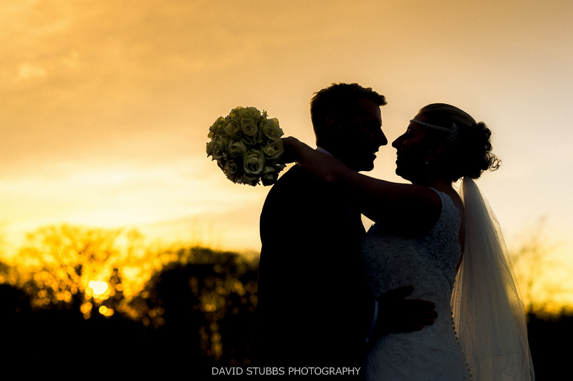 Stanley House wedding photos