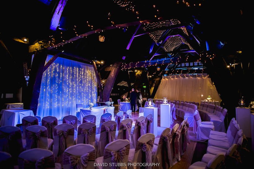 rivington hall barn wedding