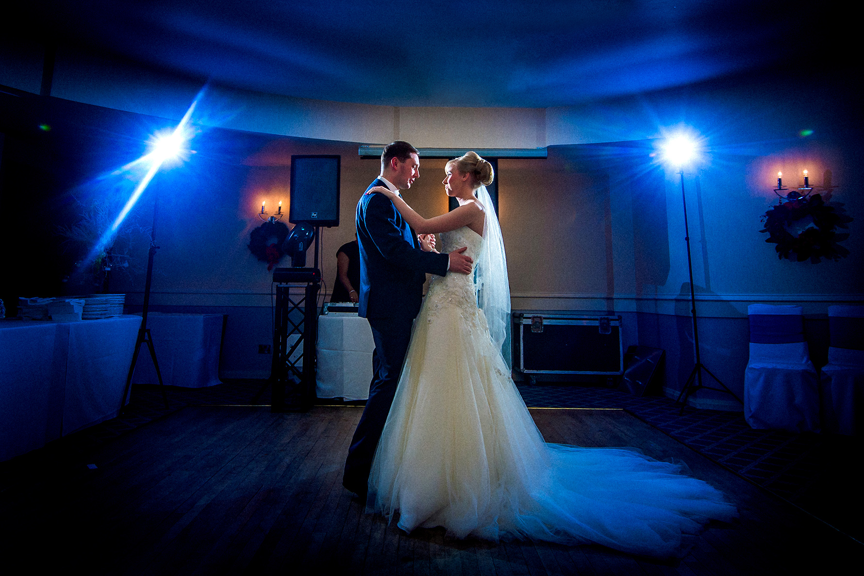 Stanneylands-Wedding-Photographer-1