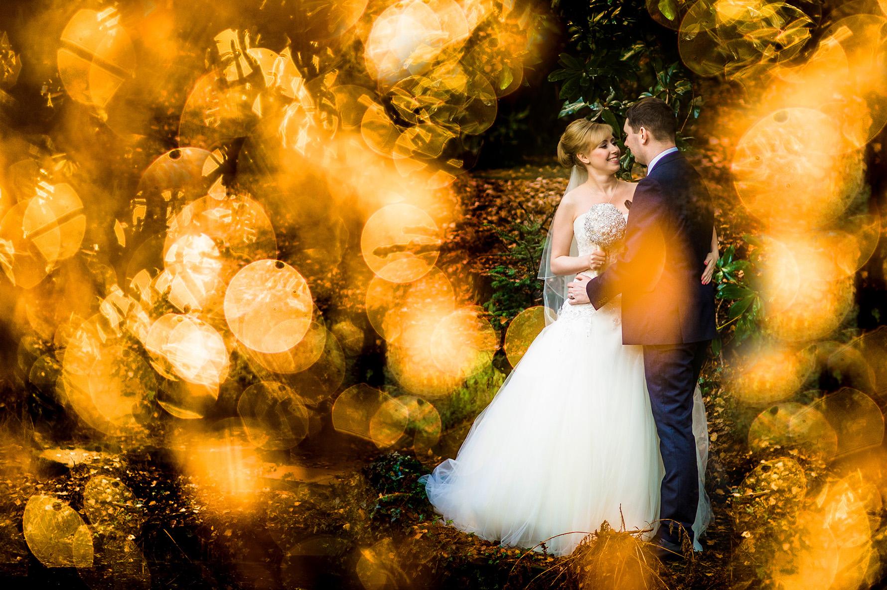 Stanneylands-Wedding-Photographer-1a