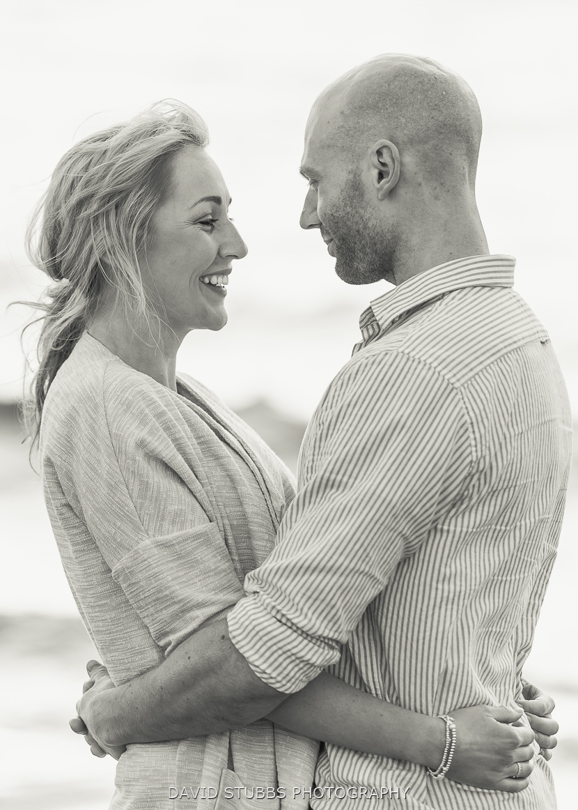 couples-engagement-photography-56