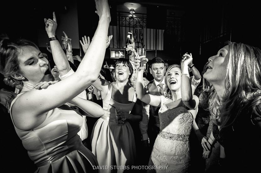Great-John-Street-Hotel-weddings-109