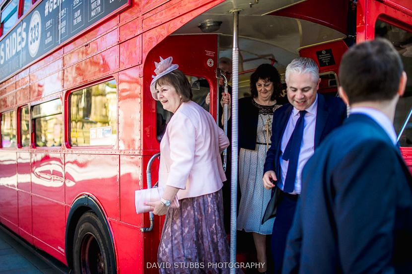 Great-John-Street-Hotel-weddings-24