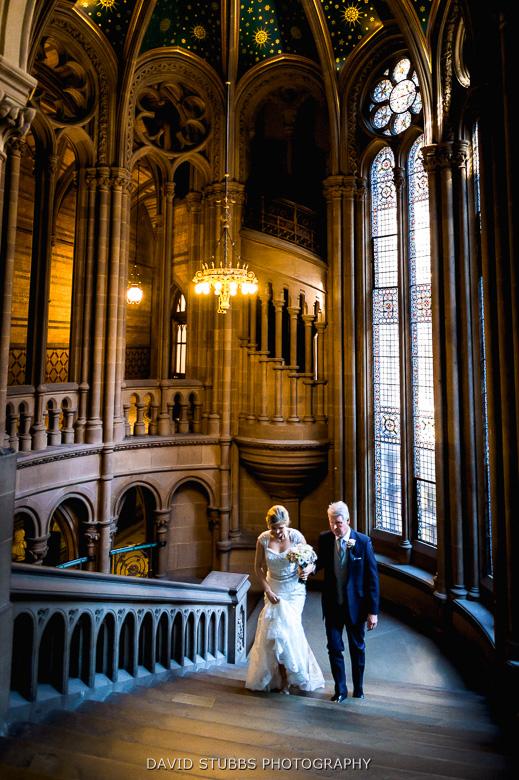 Great-John-Street-Hotel-weddings-29