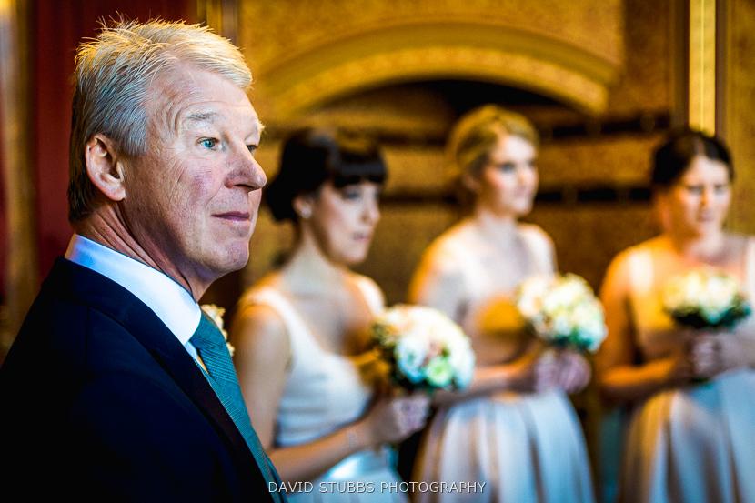 Great-John-Street-Hotel-weddings-30