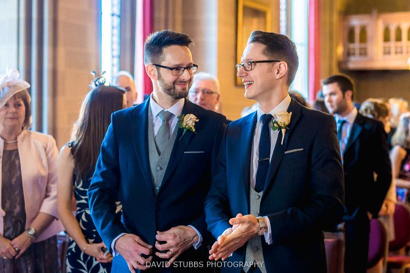 Great-John-Street-Hotel-weddings-34