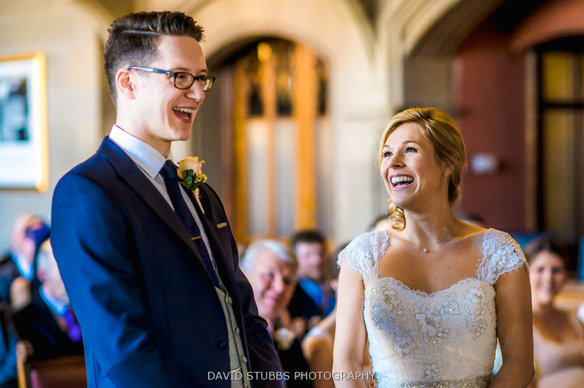 Great-John-Street-Hotel-weddings-37