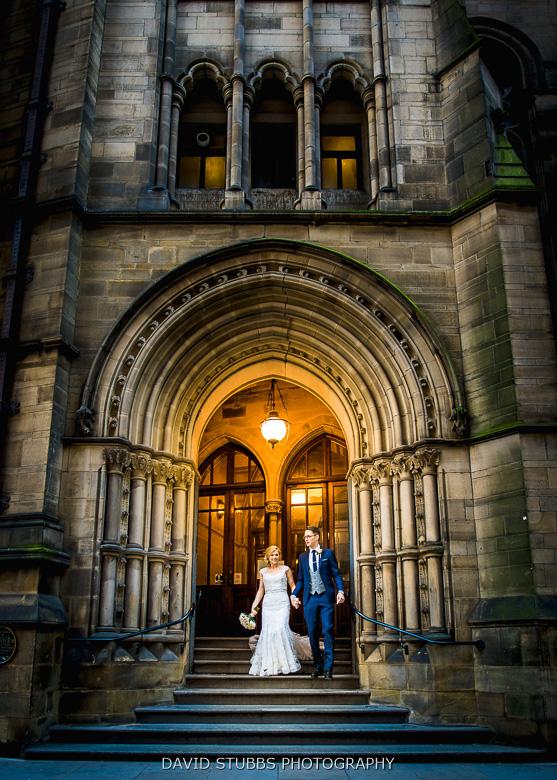 Great-John-Street-Hotel-weddings-51
