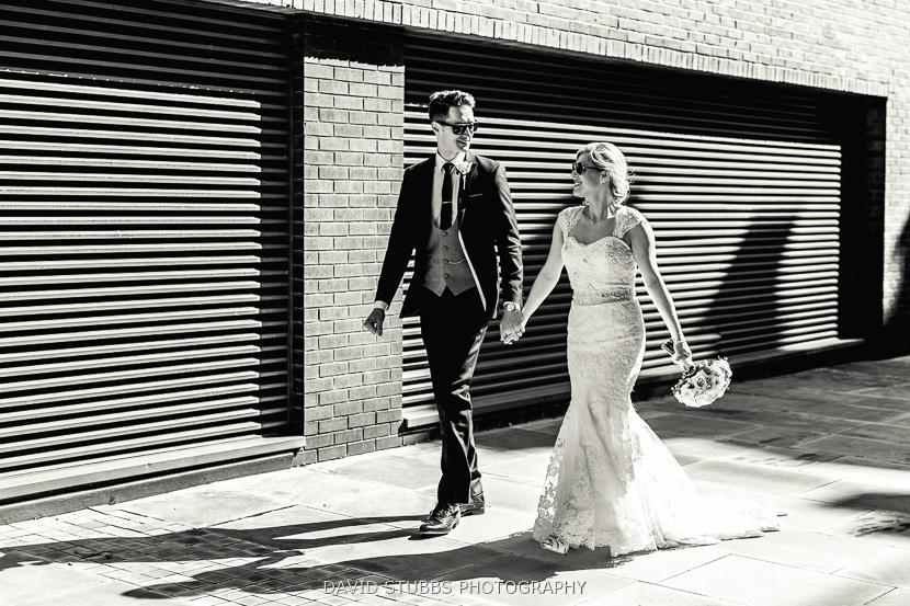 great john street hotel weddings