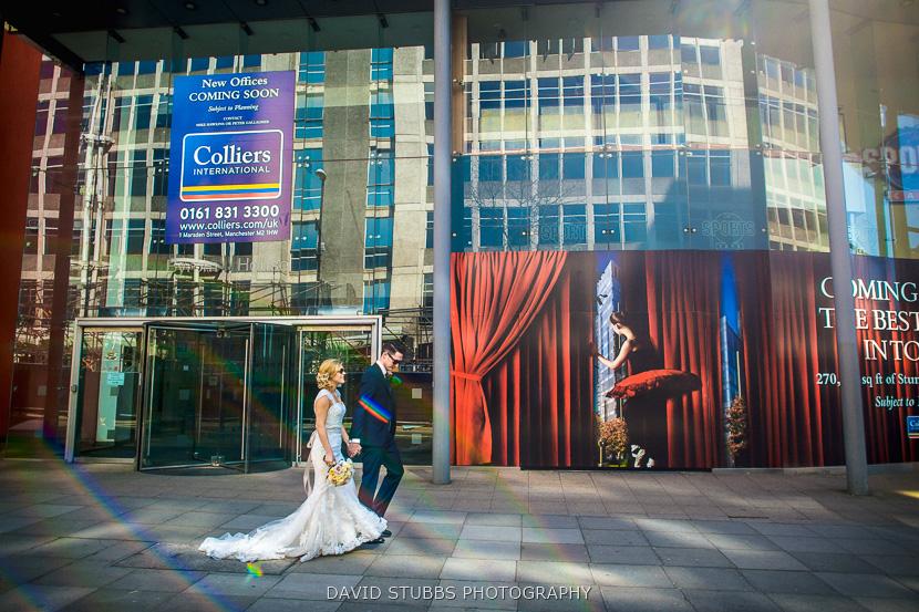 Great-John-Street-Hotel-weddings-65
