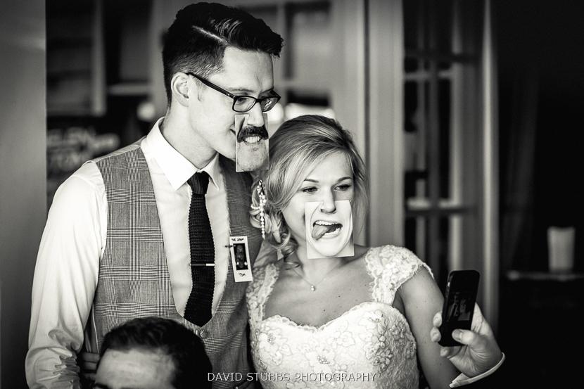 Great-John-Street-Hotel-weddings-78