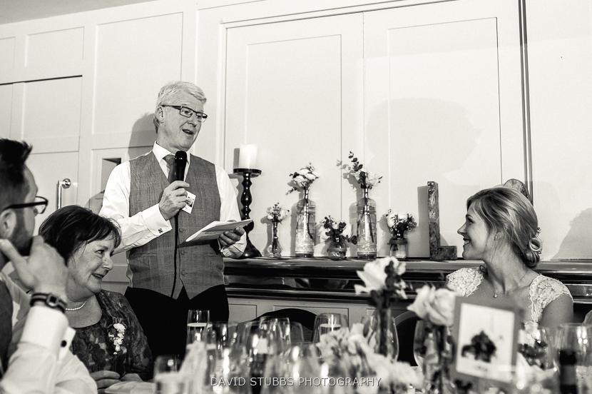 Great-John-Street-Hotel-weddings-80
