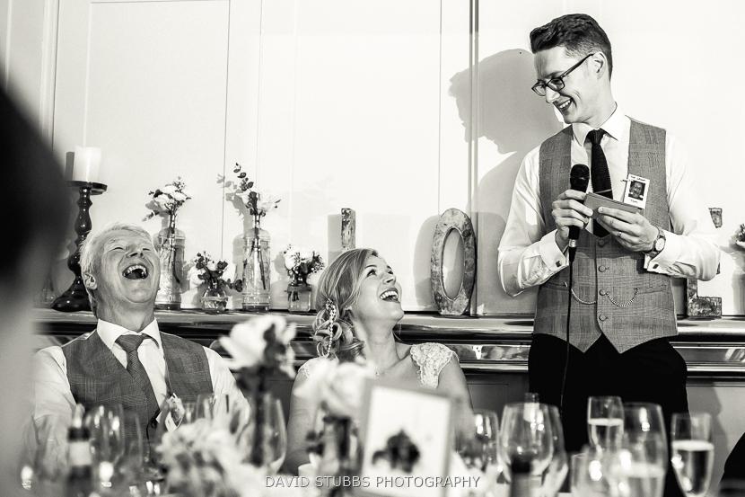 Great-John-Street-Hotel-weddings-82