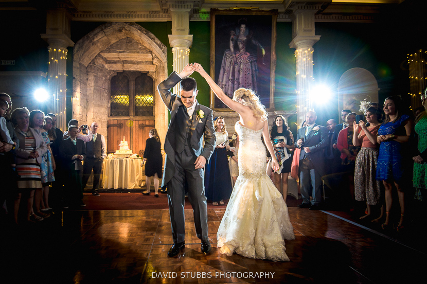 Hazlewood-castle-wedding-photographer-100