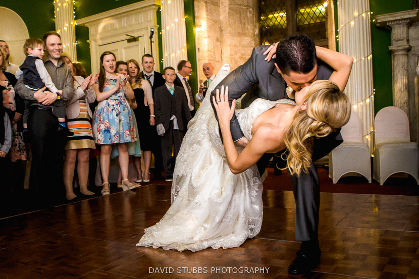 Hazlewood-castle-wedding-photographer-103