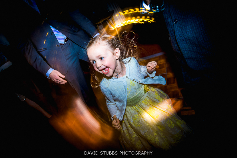 Hazlewood-castle-wedding-photographer-108