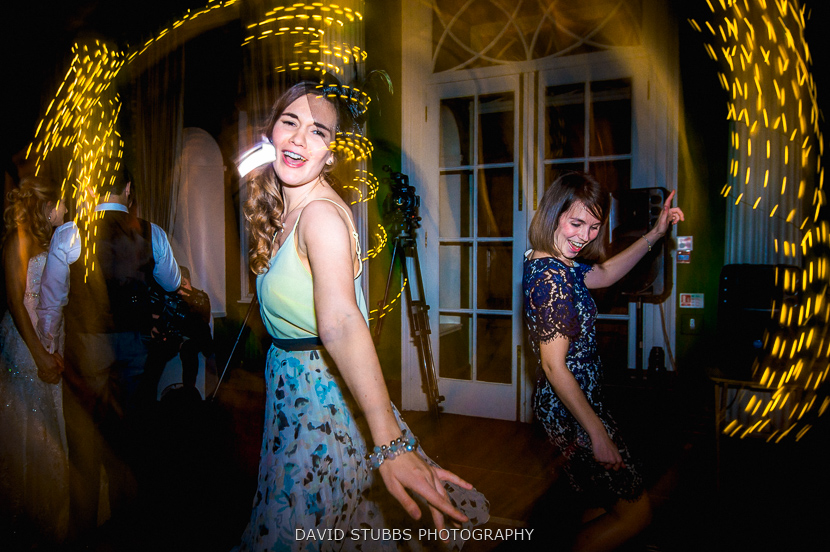 Hazlewood-castle-wedding-photographer-110