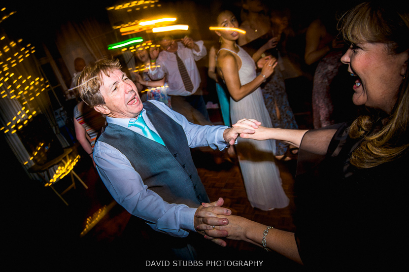 Hazlewood-castle-wedding-photographer-113