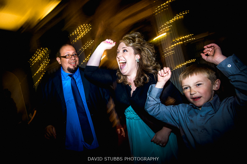 Hazlewood-castle-wedding-photographer-114