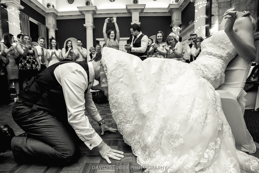 Hazlewood-castle-wedding-photographer-117