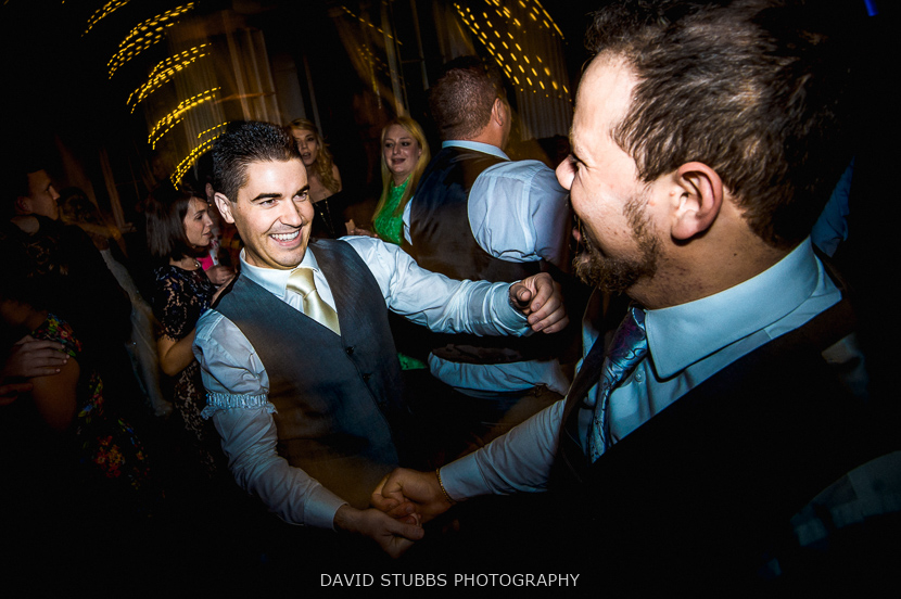 Hazlewood-castle-wedding-photographer-121