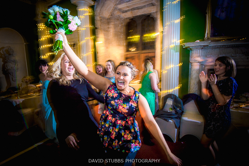 Hazlewood-castle-wedding-photographer-124