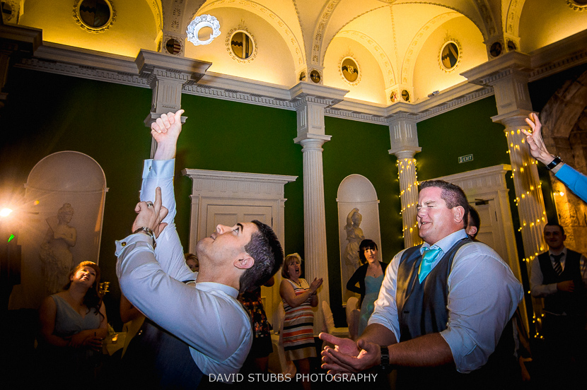 Hazlewood-castle-wedding-photographer-125