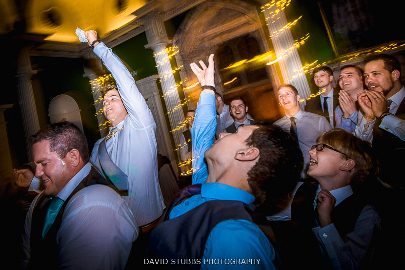 Hazlewood-castle-wedding-photographer-126