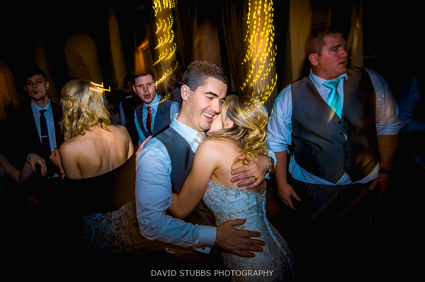 Hazlewood-castle-wedding-photographer-127