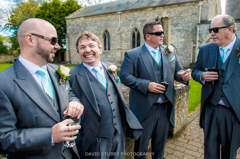 Hazlewood-castle-wedding-photographer-17