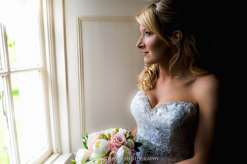 Hazlewood-castle-wedding-photographer-25
