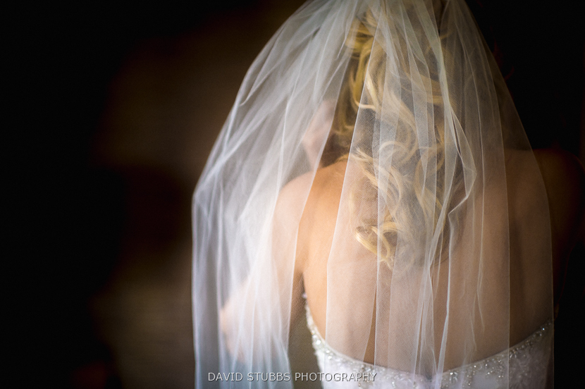Hazlewood-castle-wedding-photographer-29