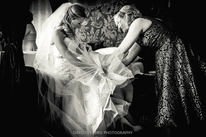 Hazlewood-castle-wedding-photographer-30