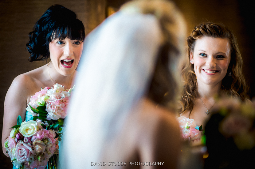 Hazlewood-castle-wedding-photographer-35