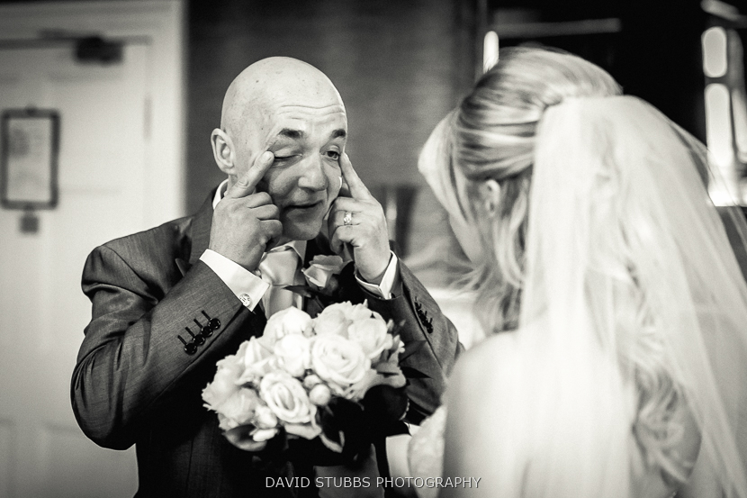 Hazlewood-castle-wedding-photographer-37