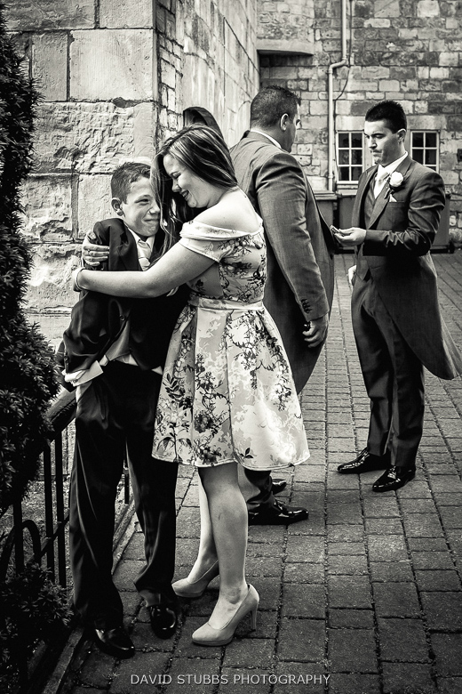 Hazlewood-castle-wedding-photographer-38