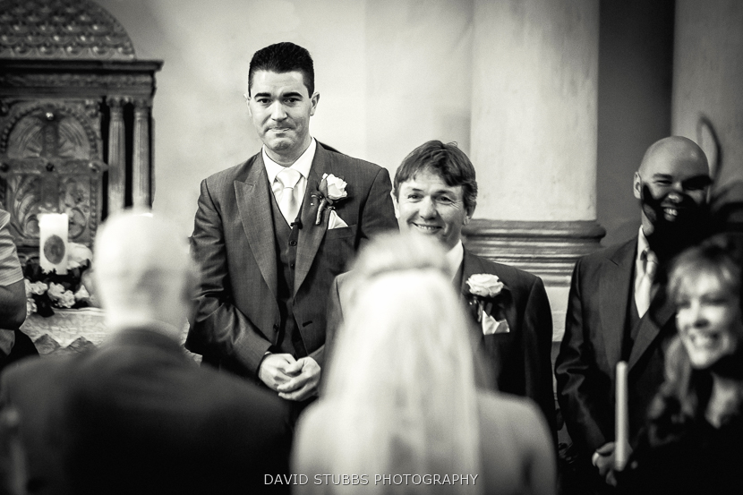 Hazlewood-castle-wedding-photographer-49