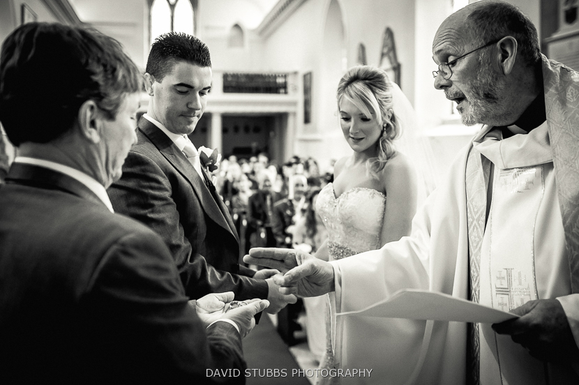 Hazlewood-castle-wedding-photographer-53