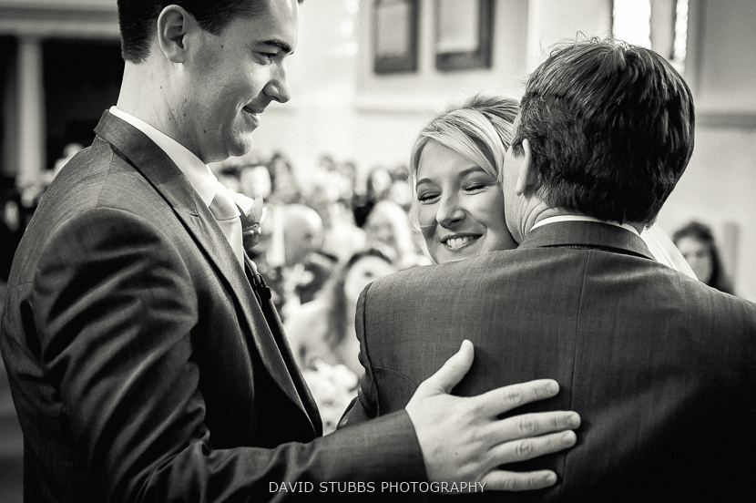 Hazlewood-castle-wedding-photographer-54