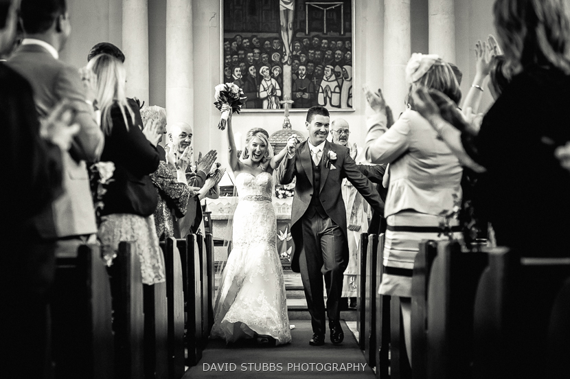 Hazlewood-castle-wedding-photographer-57