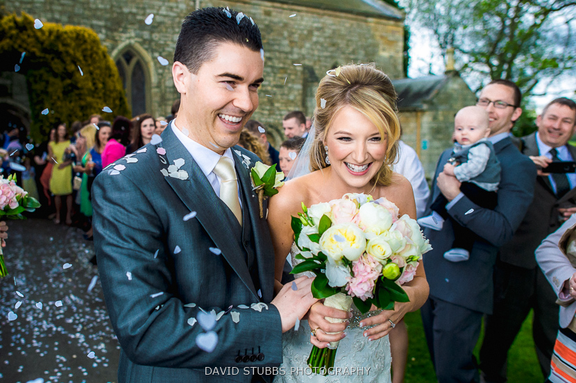 Hazlewood-castle-wedding-photographer-65