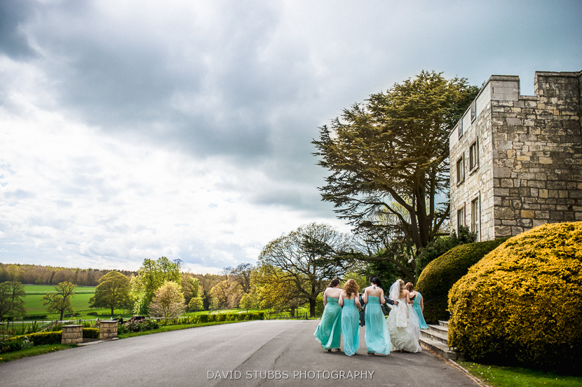 Hazlewood-castle-wedding-photographer-66