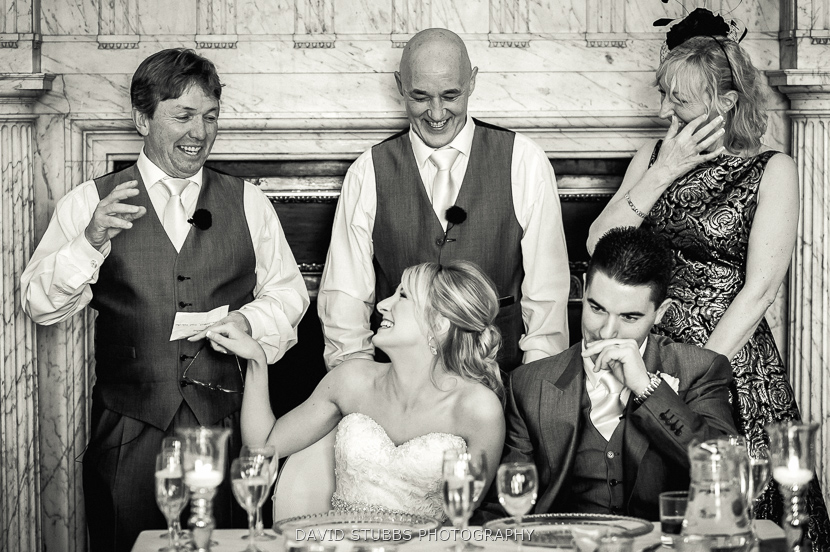 Hazlewood-castle-wedding-photographer-90