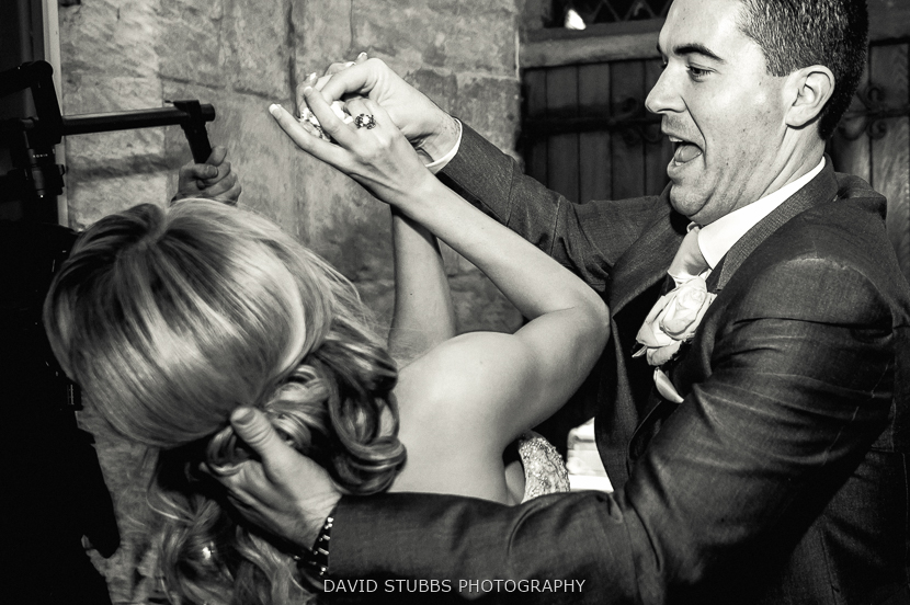 Hazlewood-castle-wedding-photographer-99