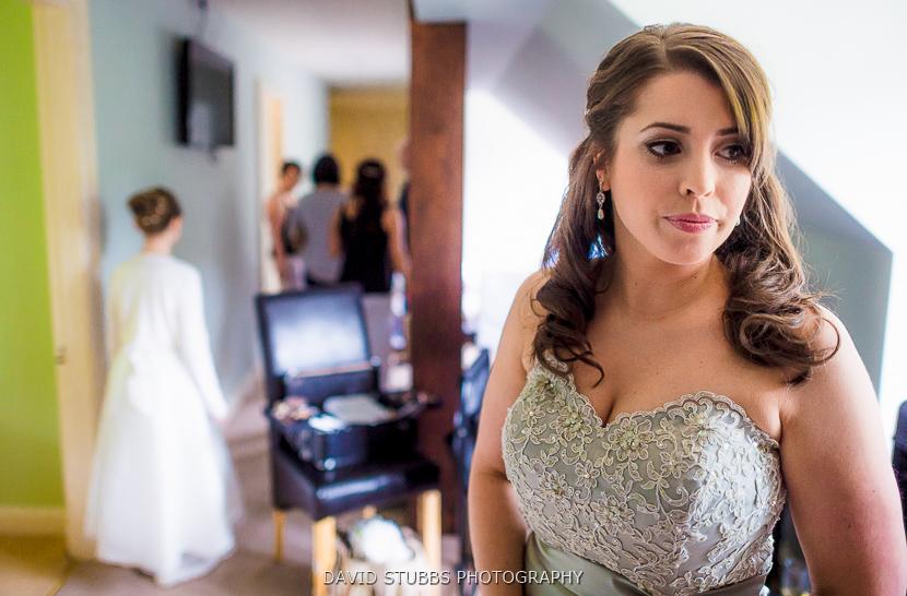 wedding-at-abbeywood-estates-13