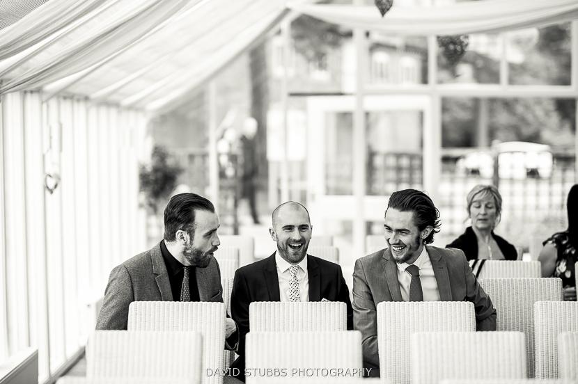 wedding-at-abbeywood-estates-25